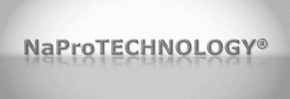NaproTechnology 1